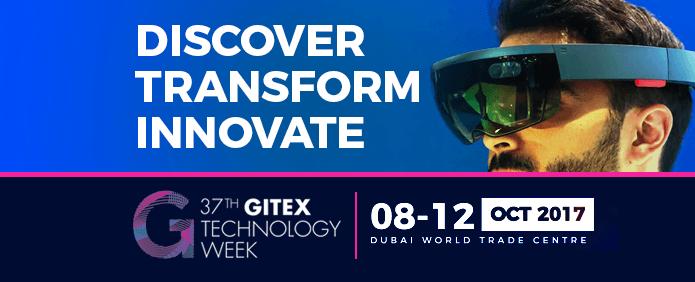 GITEX-Dubai-Event-2017
