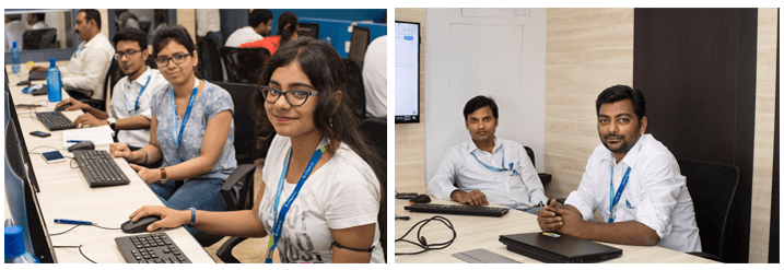 team-appseconnect-in-hackathon-2017