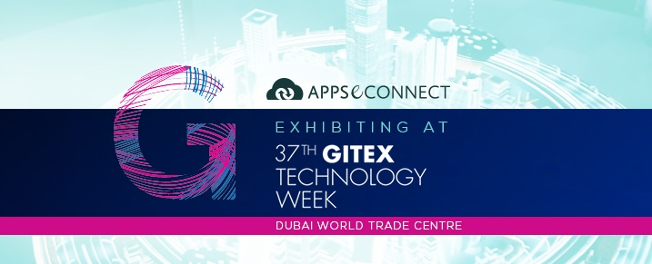 APPSeCONNECT-Exhibiting-at-GITEX-2017