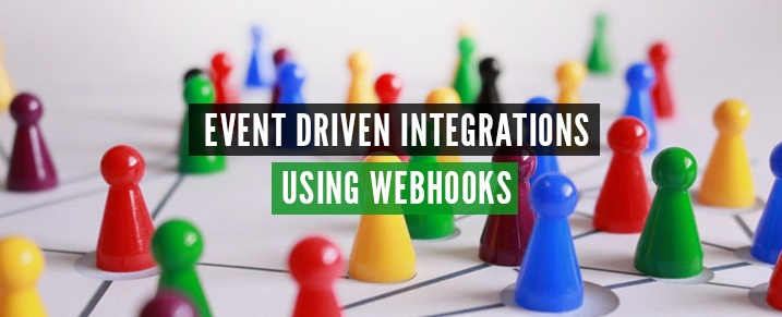 Event-Driven-Integrations-Using-Webhooks