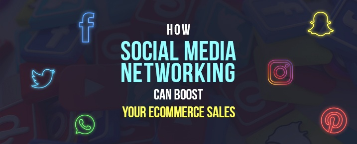 Social-Media-Boost-Ecommerce-Sales