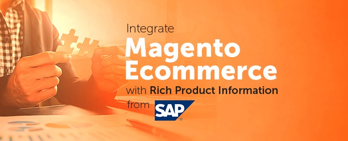 Integrated-Magento-and-SAP