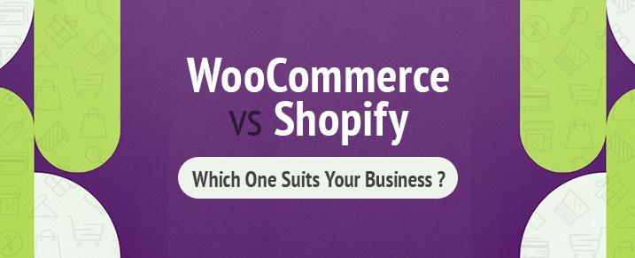 WooCommerce-Shopify-Comparative-Study