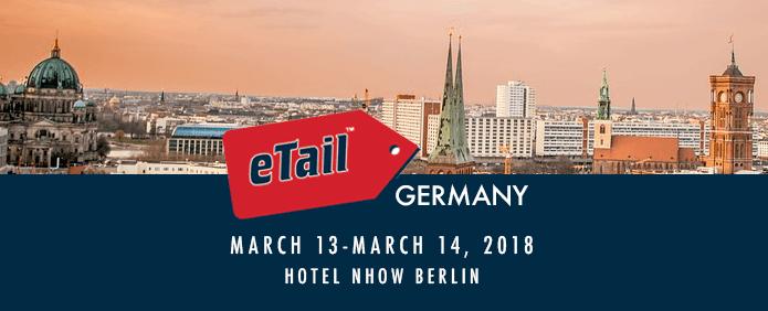 etail-germany-2018