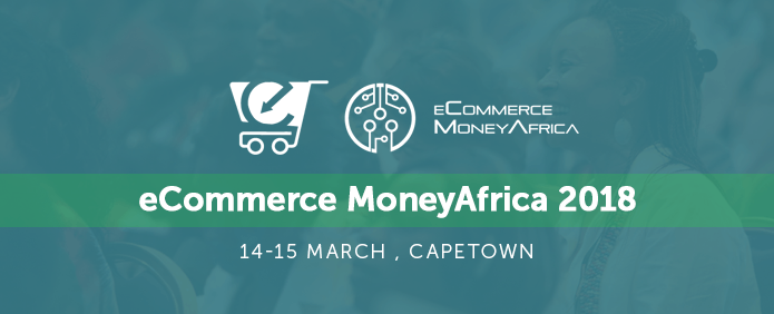 eCommerce-MoneyAfrica-2018