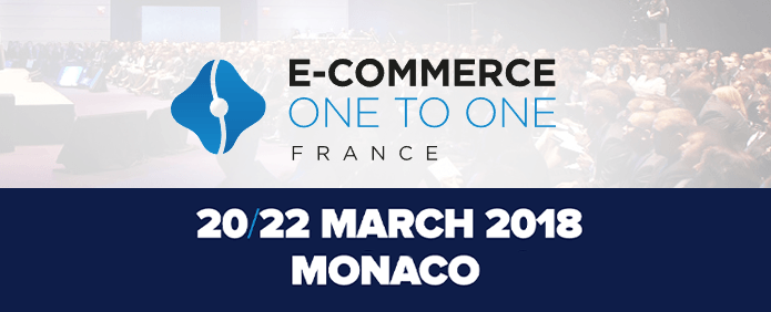 ecommerce-one-to-one-2018