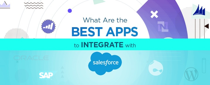 Best-Apps-to-Integrate-with-Salesforce