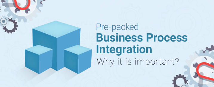 Importance-of-Business-Process-Integration