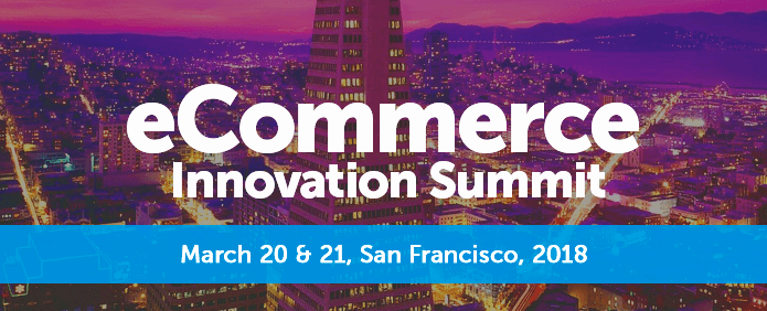 eCommerce-Innovation-Summit-2018