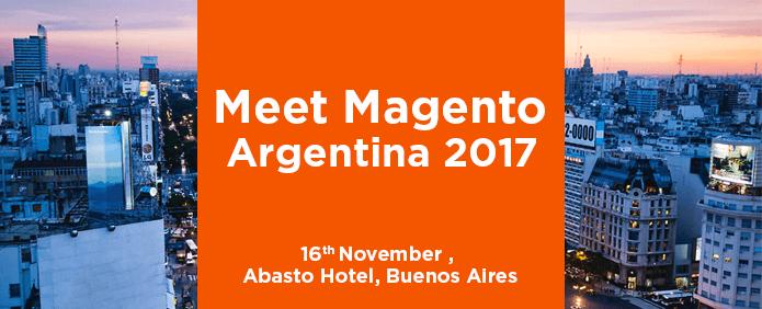 Meet-Magento-2017-Argentina