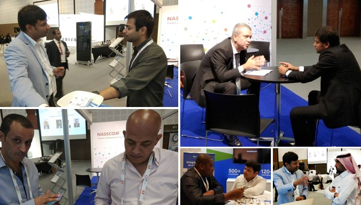 People-interacting-with-appseconnect-at-gitex-2017