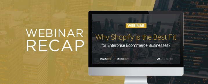 Webinar-Why-Shopify-is-the-Best-Fit-for-Enterprise-Ecommerce