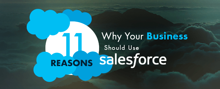 Why-Your-Business-Should-Use-Salesforce