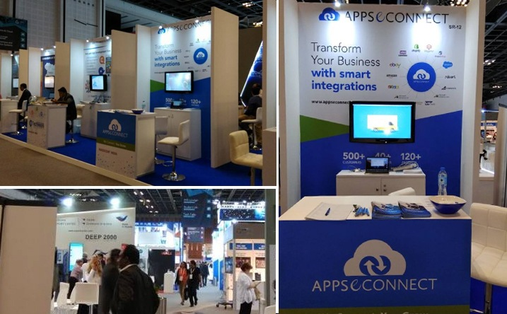 appseconnect-at-gitex-technology-week
