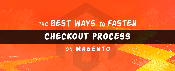checkout-process-on-Magento-2