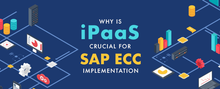 iPaaS-in-SAP-ECC-Implementation