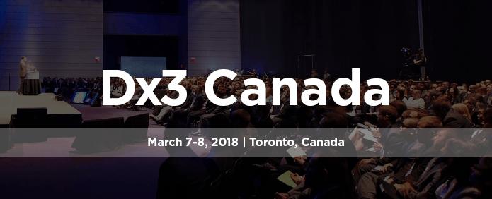 DX3-Canada-2018