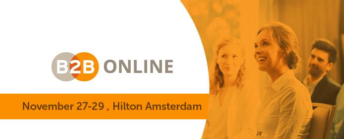 B2B-Online-Amsterdam