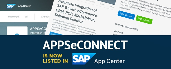 APPSeCONNECT-listed-in-SAP-APP-Center-1