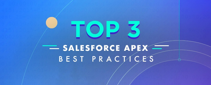 salesforce-apex-best-practices