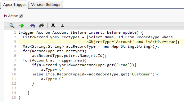 using-soql-query-salesforce-apex-code