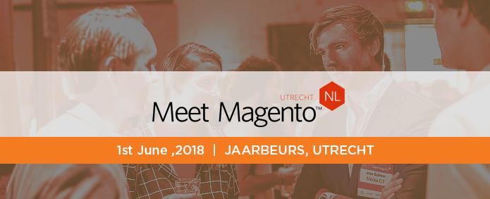 Meet-Magento-NL-2018