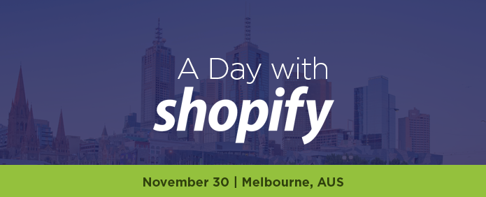 A-Day-with-Shopify-Event-Melbourne
