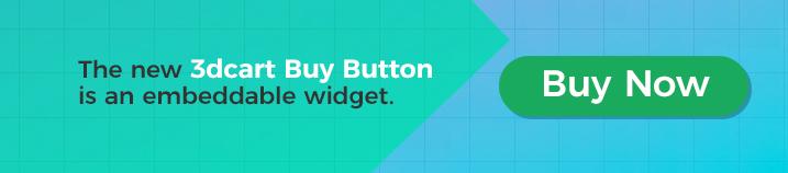 3Dcart-buy-button