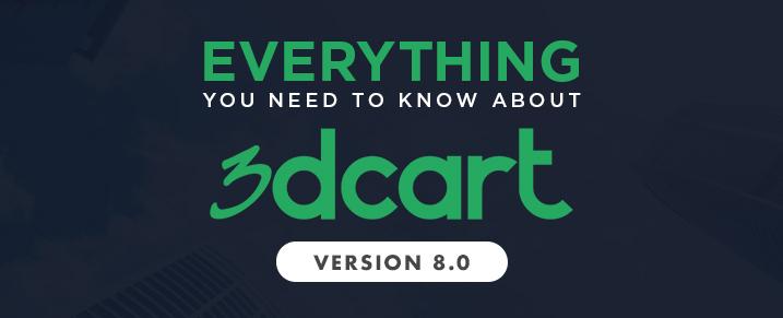 3dCart-Version-8
