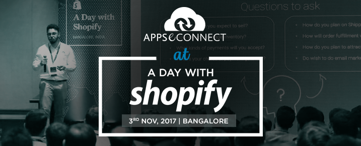 A-Day-With-Shopify-in-Bangalore