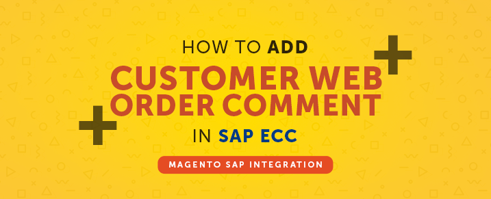 Add-Customer-Web-Order-Comment-from-Magento-to-SAP-ECC