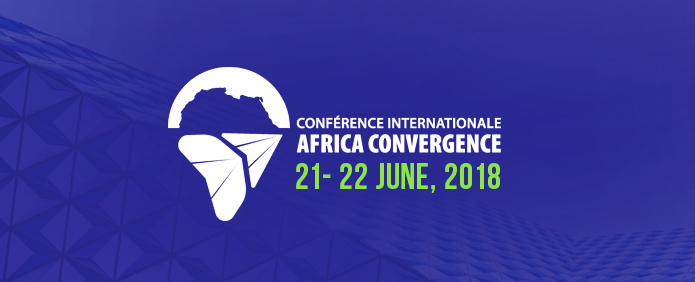 Conference-Africa-Convergence