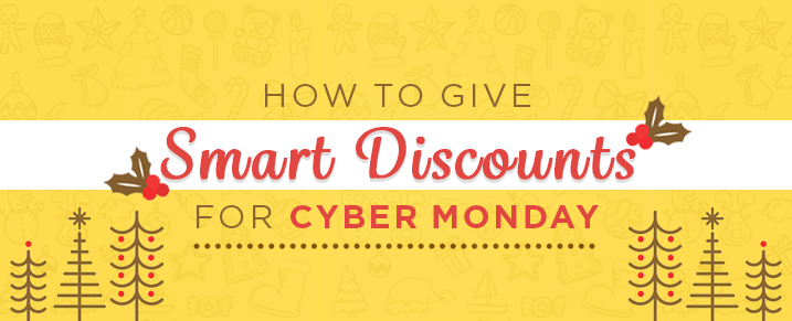 Cyber-Monday-Discounts-2017