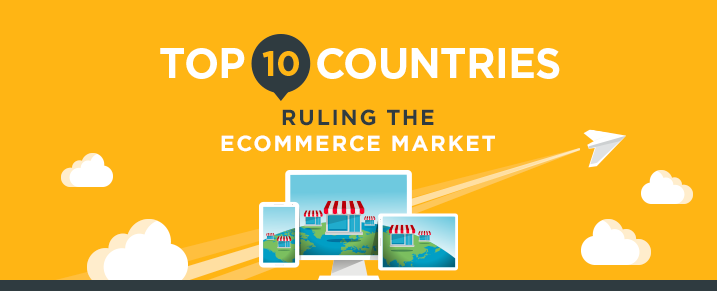 Top-Countries-Ruling-the-Ecommerce-Market