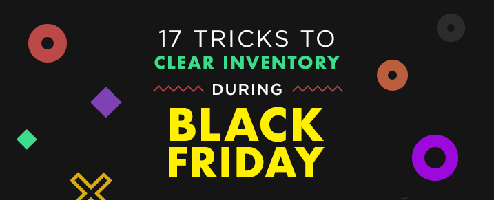 Tricks-to-Clear-Inventory-During-Black-Friday