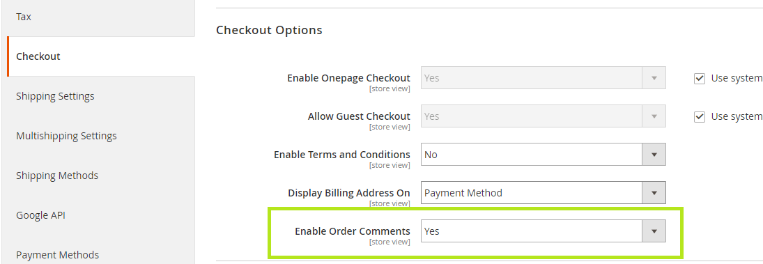 configure-magento-for-adding-customer-web-order-comment-in-sap