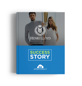 henry-lloyd-australia-success-story