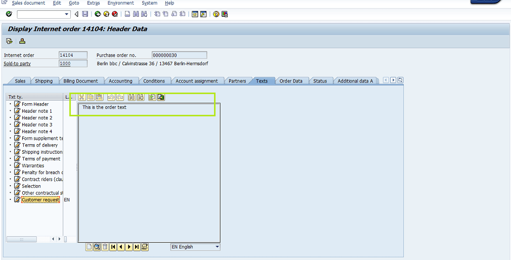 integrate-order-comment-from-magento-to-sap