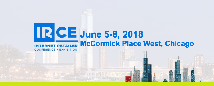 Internet-Retailer-Conference-Exhibition-IRCE