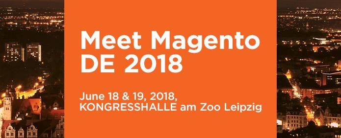 Meet-Magento-DE