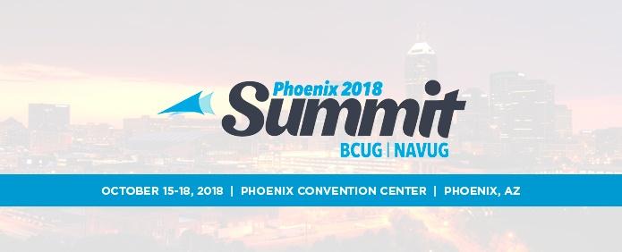 phoenix-summit