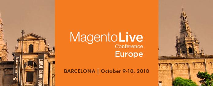 Magento-Live-Europe