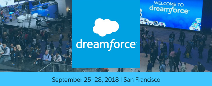 dreamforce-2018-san-francisco