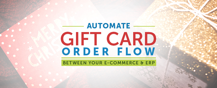 Automate-the-Gift-Card-Order-Flow-between-your-Ecommerce-and-ERP