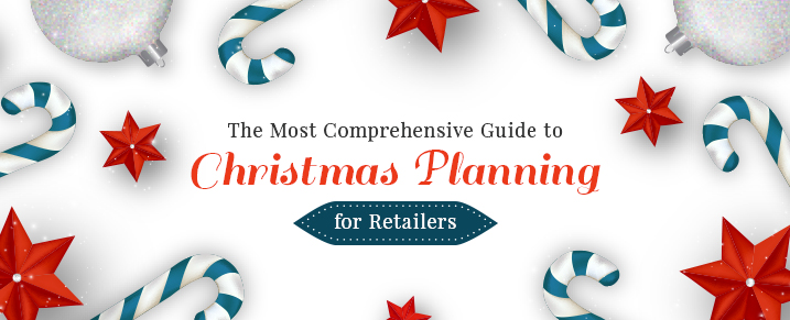 Christmas-Guide-For-Retailer