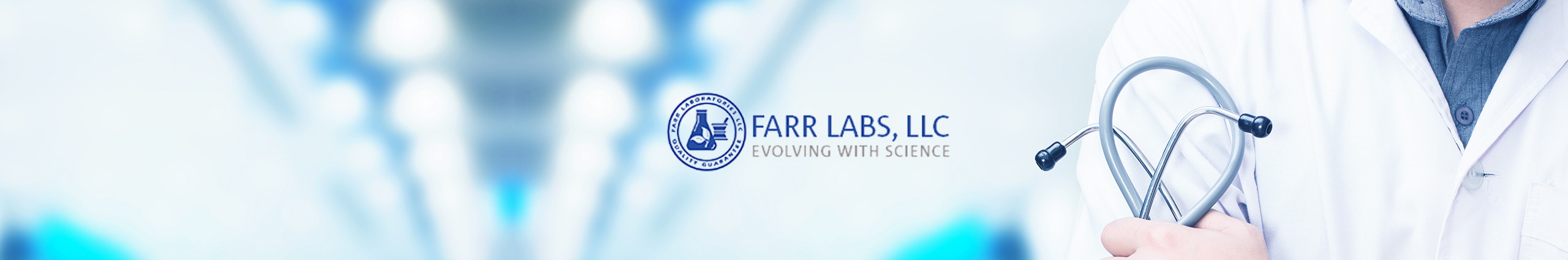 Farr-Laboratories-success story
