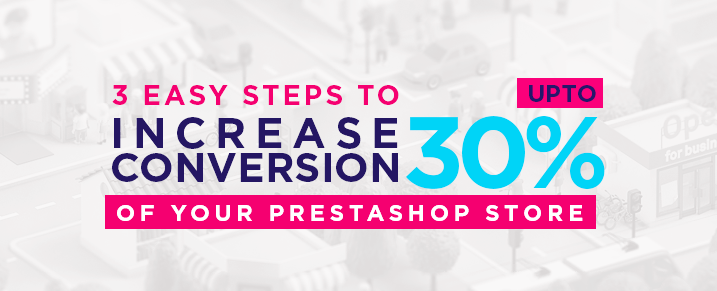 Increase-Conversion-of-your-PrestaShop-Store