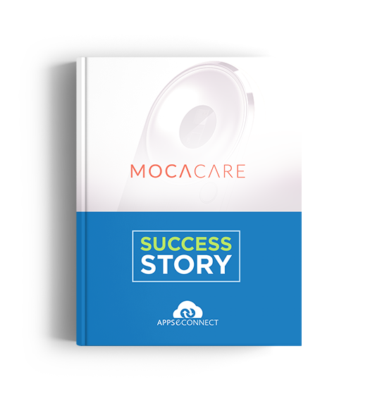 MOCACARE-Healthcare-success-story