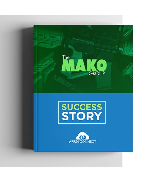 Mako-group-success-story-doc
