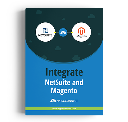 Netsuite-with-Magento-integration-brochure